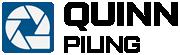 Quinn Piling